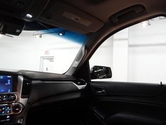 2015 Chevrolet Tahoe LTZ Little Rock, Arkansas 10