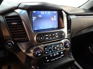 2015 Chevrolet Tahoe LTZ Little Rock, Arkansas 16
