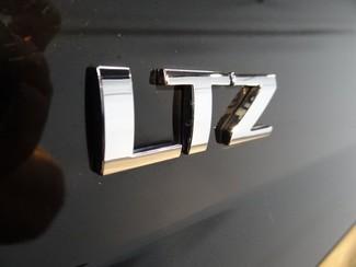 2015 Chevrolet Tahoe LTZ Little Rock, Arkansas 30