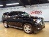 2015 Chevrolet Tahoe LTZ Little Rock, Arkansas