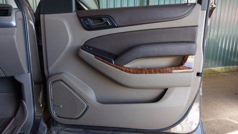 2015 Chevrolet Tahoe LTZ | Lubbock, Texas | Classic Motor Cars in Lubbock, Texas