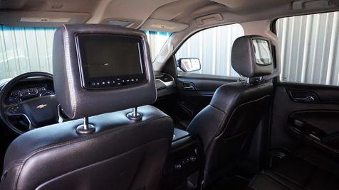 2015 Chevrolet Tahoe LT   Lubbock, Texas   Classic Motor Cars in Lubbock, Texas