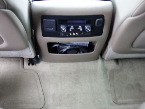 2015 Chevrolet Tahoe LTZ | Marion, Arkansas | King Motor Company in Marion, Arkansas