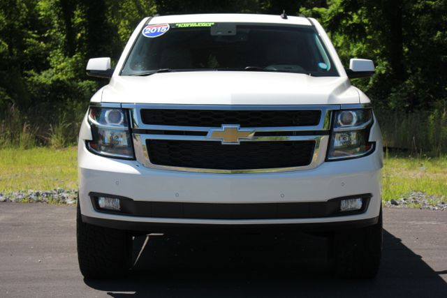 2015 Chevrolet Tahoe LT Mooresville , NC 6