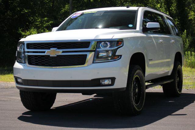 2015 Chevrolet Tahoe LT Mooresville , NC 7