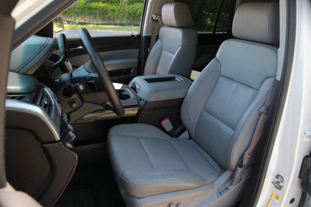 2015 Chevrolet Tahoe LT Mooresville , NC 5