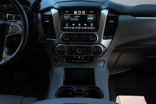 2015 Chevrolet Tahoe LT Mooresville , NC 24