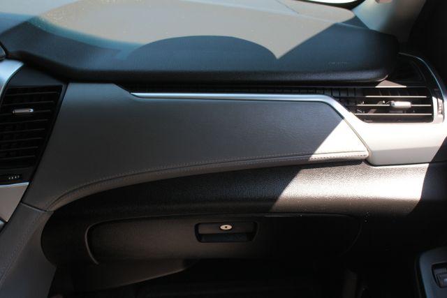 2015 Chevrolet Tahoe LT Mooresville , NC 25