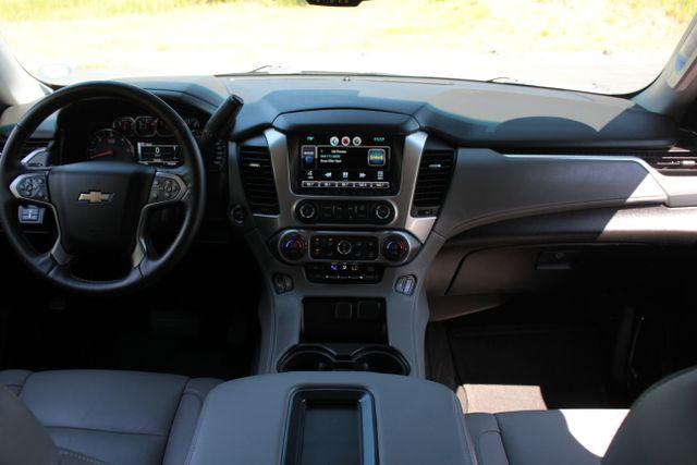 2015 Chevrolet Tahoe LT Mooresville , NC 4