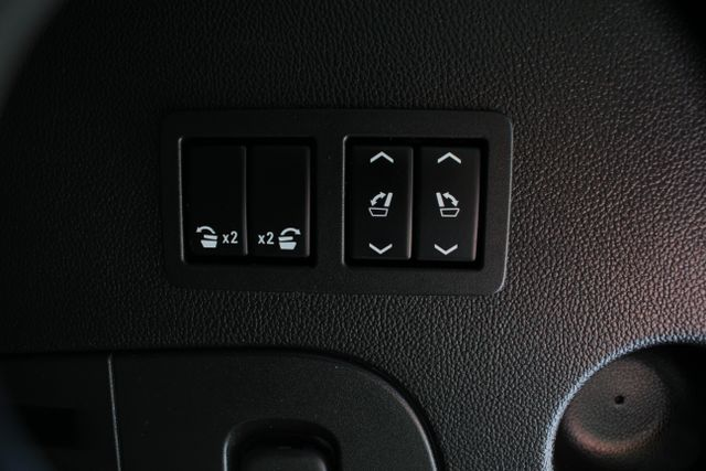 2015 Chevrolet Tahoe LT Mooresville , NC 30