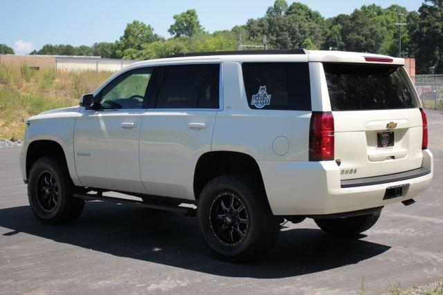 2015 Chevrolet Tahoe LT Mooresville , NC 9