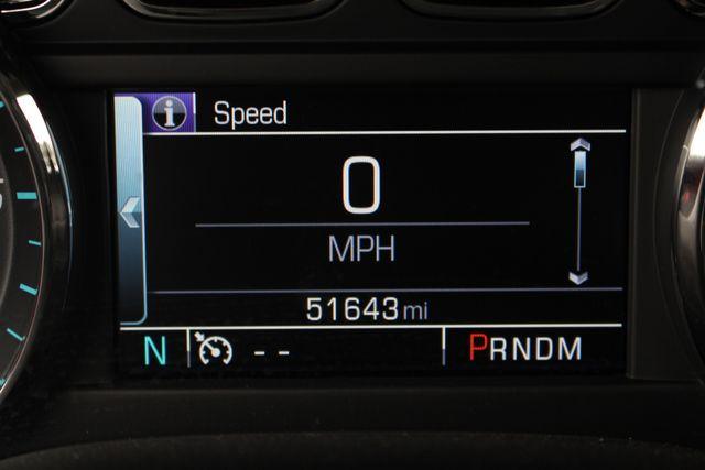 2015 Chevrolet Tahoe LTZ 4WD - NAV - REAR DVD - SUNROOF! Mooresville , NC 36