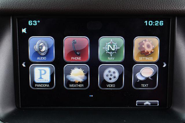 2015 Chevrolet Tahoe LTZ 4WD - NAV - REAR DVD - SUNROOF! Mooresville , NC 38