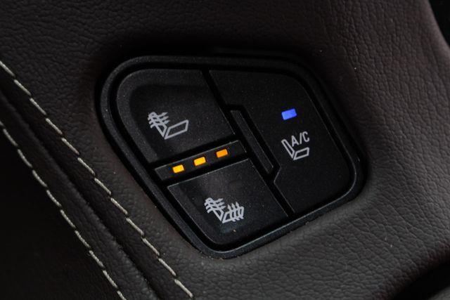 2015 Chevrolet Tahoe LTZ 4WD - NAV - REAR DVD - SUNROOF! Mooresville , NC 41