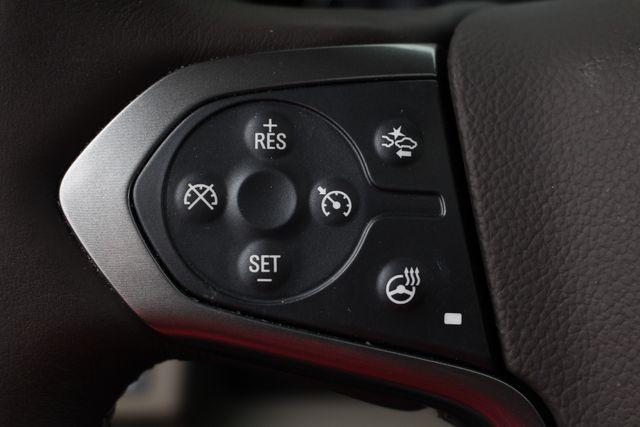 2015 Chevrolet Tahoe LTZ 4WD - NAV - REAR DVD - SUNROOF! Mooresville , NC 43