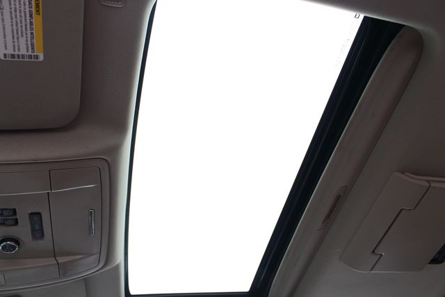 2015 Chevrolet Tahoe LTZ 4WD - NAV - REAR DVD - SUNROOF! Mooresville , NC 6