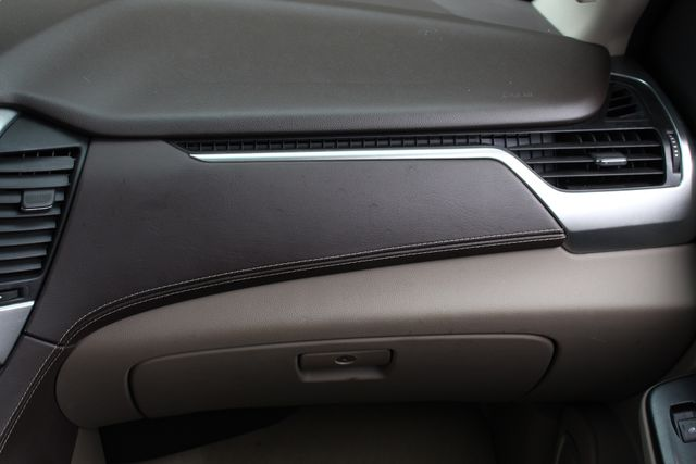 2015 Chevrolet Tahoe LTZ 4WD - NAV - REAR DVD - SUNROOF! Mooresville , NC 8