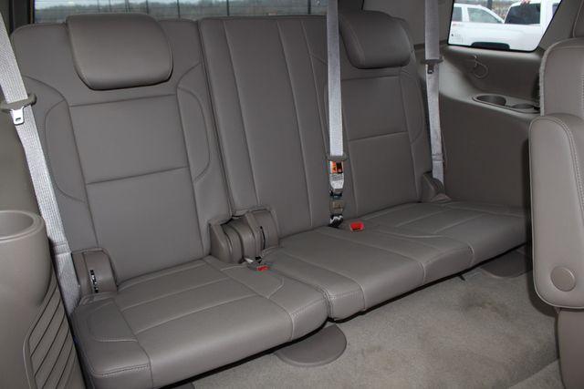 2015 Chevrolet Tahoe LTZ 4WD - NAV - REAR DVD - SUNROOF! Mooresville , NC 48