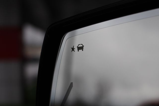 2015 Chevrolet Tahoe LTZ 4WD - NAV - REAR DVD - SUNROOF! Mooresville , NC 29