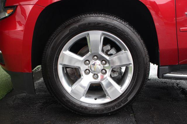 2015 Chevrolet Tahoe LTZ 4WD - NAV - REAR DVD - SUNROOF! Mooresville , NC 22