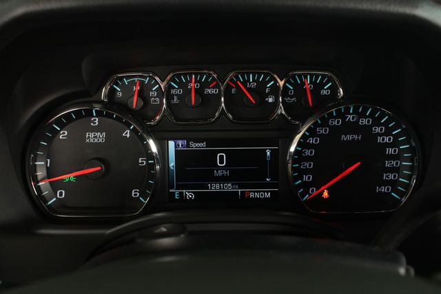 2015 Chevrolet Tahoe LT 4x4 - NAVIGATION - REAR DVD - SUNROOF! Mooresville , NC 10