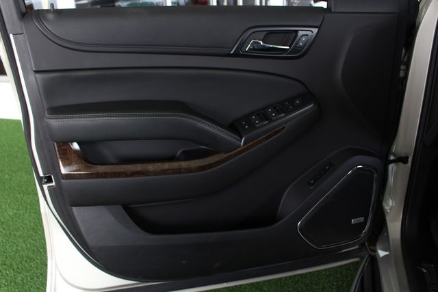 2015 Chevrolet Tahoe LT 4x4 - NAVIGATION - REAR DVD - SUNROOF! Mooresville , NC 46