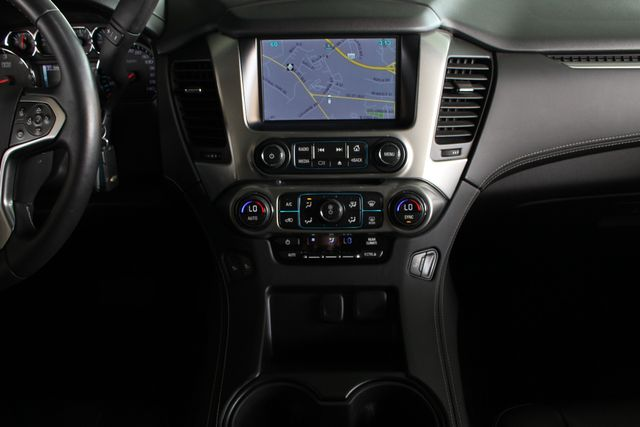 2015 Chevrolet Tahoe LT 4x4 - NAVIGATION - REAR DVD - SUNROOF! Mooresville , NC 11