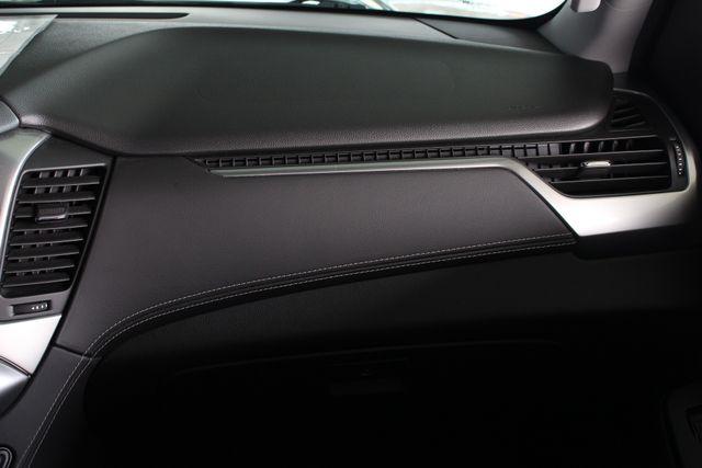 2015 Chevrolet Tahoe LT 4x4 - NAVIGATION - REAR DVD - SUNROOF! Mooresville , NC 8