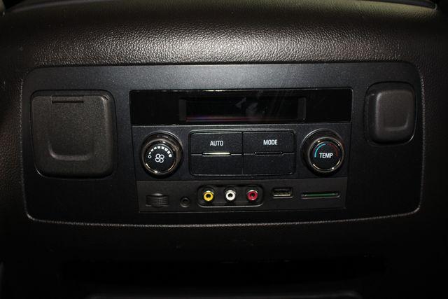 2015 Chevrolet Tahoe LT 4x4 - NAVIGATION - REAR DVD - SUNROOF! Mooresville , NC 40