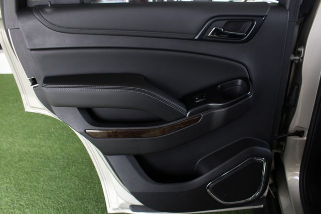 2015 Chevrolet Tahoe LT 4x4 - NAVIGATION - REAR DVD - SUNROOF! Mooresville , NC 48