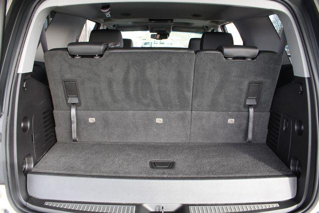 2015 Chevrolet Tahoe LT 4x4 - NAVIGATION - REAR DVD - SUNROOF! Mooresville , NC 14