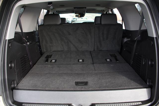 2015 Chevrolet Tahoe LT 4x4 - NAVIGATION - REAR DVD - SUNROOF! Mooresville , NC 44
