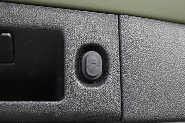 2015 Chevrolet Tahoe LT 4x4 - NAVIGATION - REAR DVD - SUNROOF! Mooresville , NC 45
