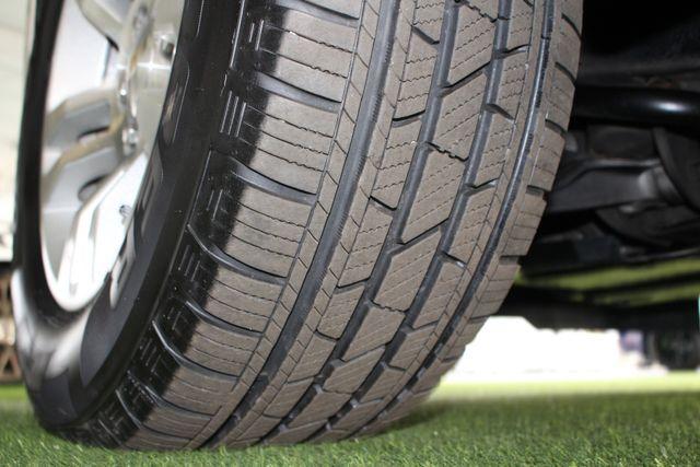 2015 Chevrolet Tahoe LT 4x4 - NAVIGATION - REAR DVD - SUNROOF! Mooresville , NC 21