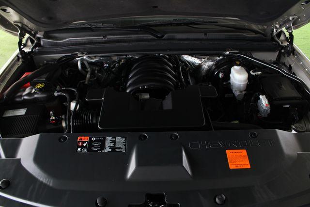 2015 Chevrolet Tahoe LT 4x4 - NAVIGATION - REAR DVD - SUNROOF! Mooresville , NC 50