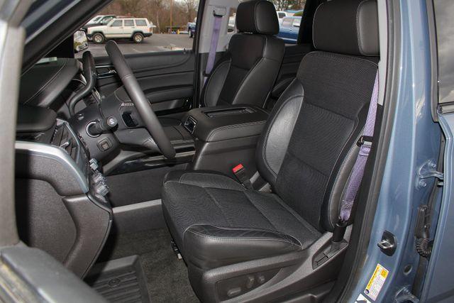 "2015 Chevrolet Tahoe LTZ 4X4 - 22"" ASANTI WHEELS - NAV! Mooresville , NC 8"