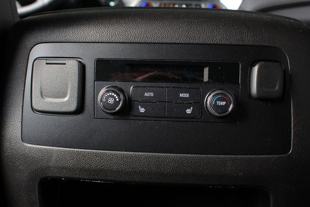 "2015 Chevrolet Tahoe LTZ 4X4 - 22"" ASANTI WHEELS - NAV! Mooresville , NC 44"