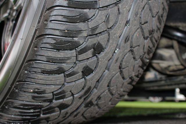 "2015 Chevrolet Tahoe LTZ 4X4 - 22"" ASANTI WHEELS - NAV! Mooresville , NC 20"