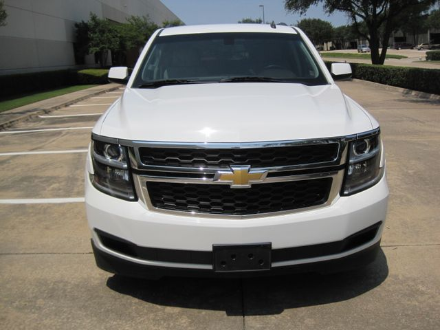 2015 Chevrolet Tahoe LS, 1 Owner,  Big Savings, Must See Plano, Texas 2