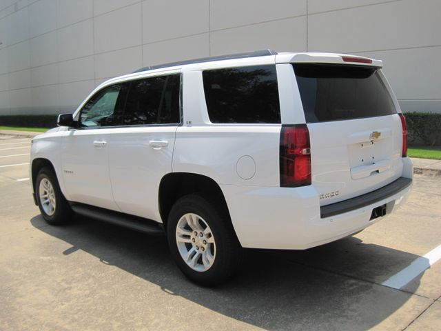 2015 Chevrolet Tahoe LS, 1 Owner,  Big Savings, Must See Plano, Texas 7
