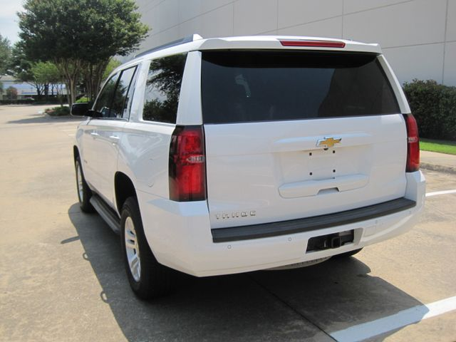 2015 Chevrolet Tahoe LS, 1 Owner,  Big Savings, Must See Plano, Texas 8