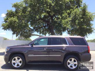 2015 Chevrolet Tahoe LT 5.3L V8 | American Auto Brokers San Antonio, TX in San Antonio Texas