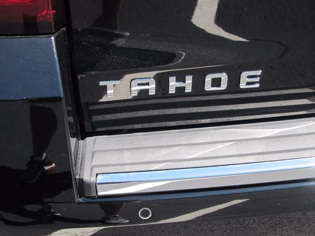 2015 Chevrolet Tahoe LTZ St. Louis, Missouri 16