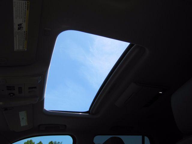 2015 Chevrolet Tahoe LTZ St. Louis, Missouri 25