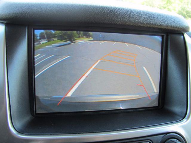 2015 Chevrolet Tahoe LTZ St. Louis, Missouri 31