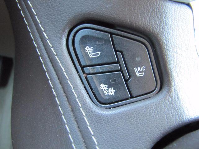 2015 Chevrolet Tahoe LTZ St. Louis, Missouri 34
