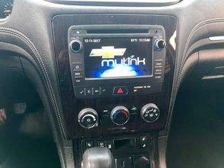 2015 Chevrolet Traverse LT Calexico, CA 12