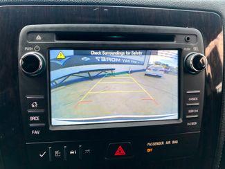 2015 Chevrolet Traverse LT Calexico, CA 15