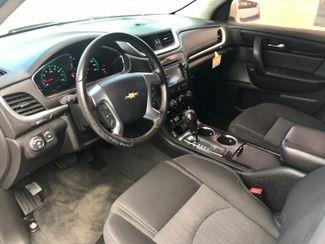 2015 Chevrolet Traverse LT Calexico, CA 16