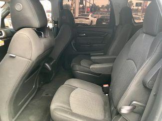 2015 Chevrolet Traverse LT Calexico, CA 19
